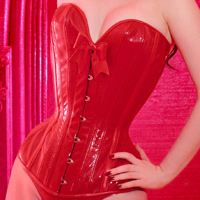 thumb-PY11-corsetfront